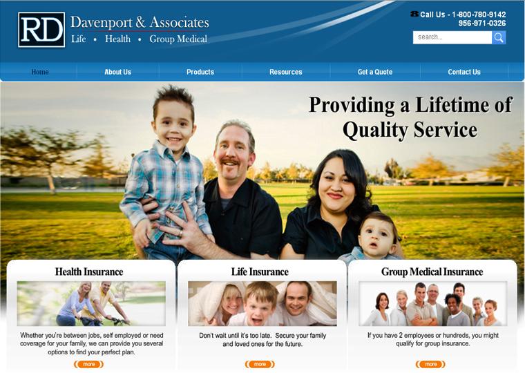 Web Design Company, Web Design, Website Design, Web Development ...