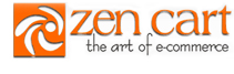 Zen Cart Installation, Zen Cart Custom Template Design